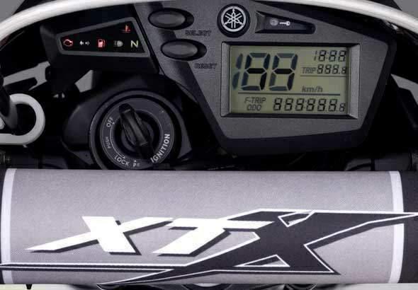 Problema - Quadrante XT660X YAMAHA-XT-660-X-1499_7