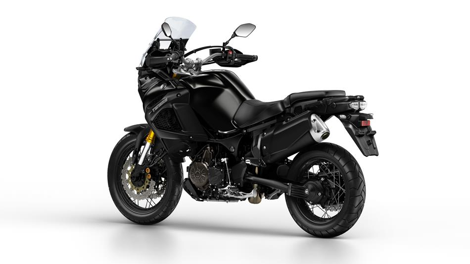 yamaha xt1200z super tenere specs 2018 autoevolution. Black Bedroom Furniture Sets. Home Design Ideas