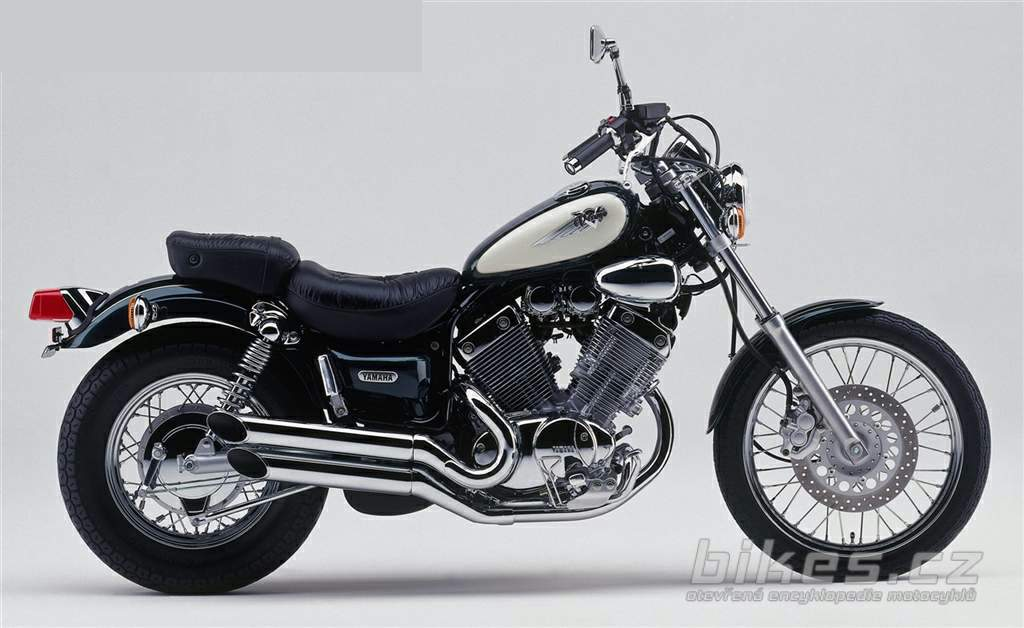 yamaha xv 535 dx virago specs 1988 1989 1990 1991 1992 1993 1994 1995 1996 1997 1998. Black Bedroom Furniture Sets. Home Design Ideas