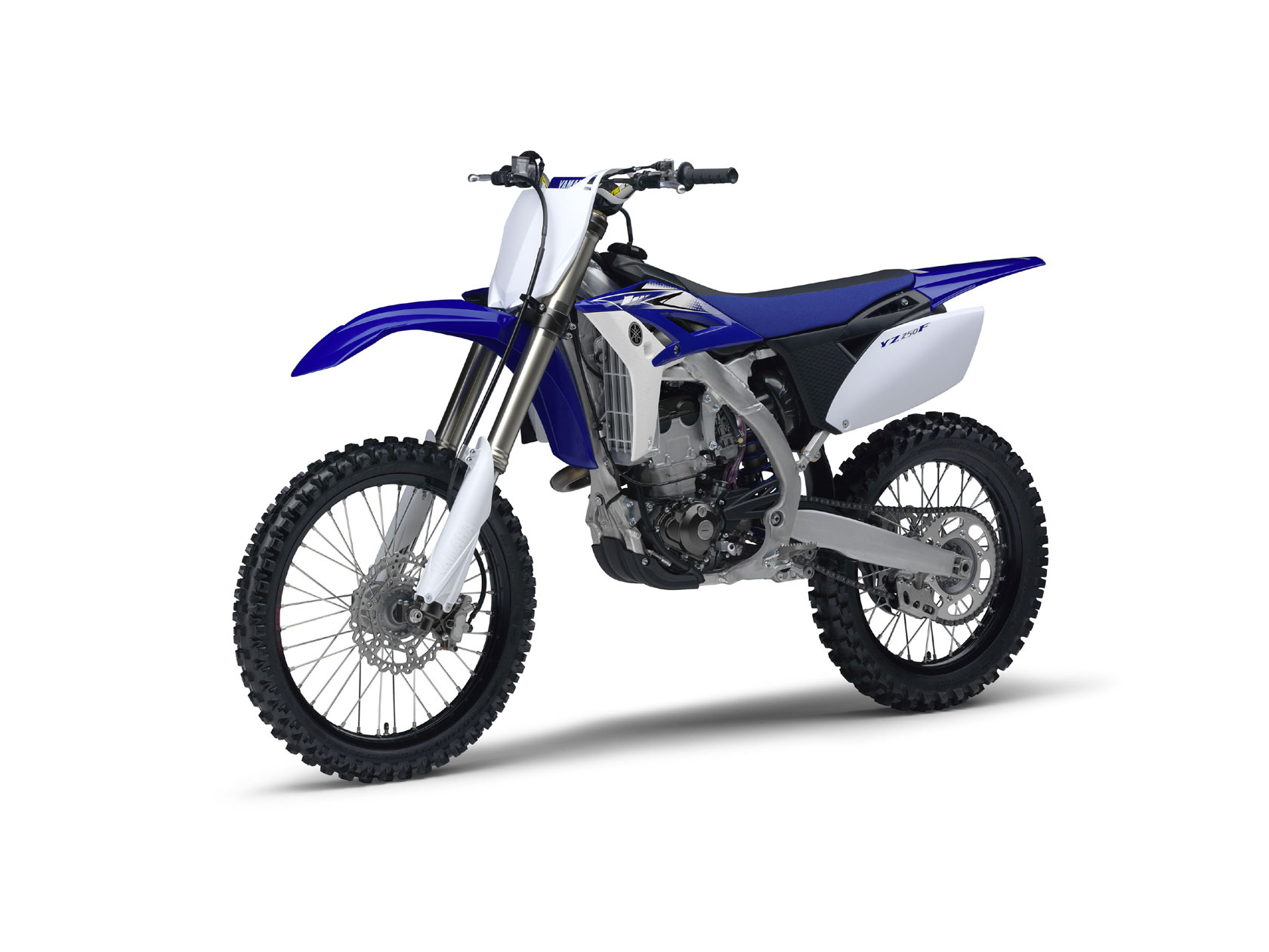 Stupendous Yamaha Yz250F Specs 2010 2011 Autoevolution Caraccident5 Cool Chair Designs And Ideas Caraccident5Info