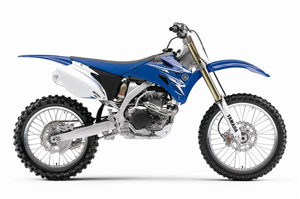 Magnificent Yamaha Yz450F Specs 2008 2009 Autoevolution Ocoug Best Dining Table And Chair Ideas Images Ocougorg