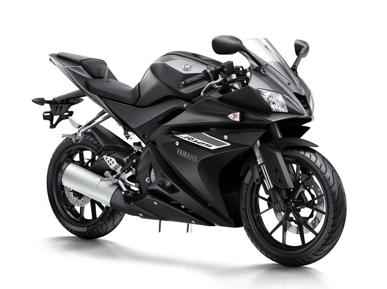 Yamaha Xt 660 X 2004 besides UM125 CO likewise Honda Cbf1000 2007 additionally Honda Crf450 Rally 2013 furthermore plete List Of Accessories For Bmw G310r. on liquid cooled car