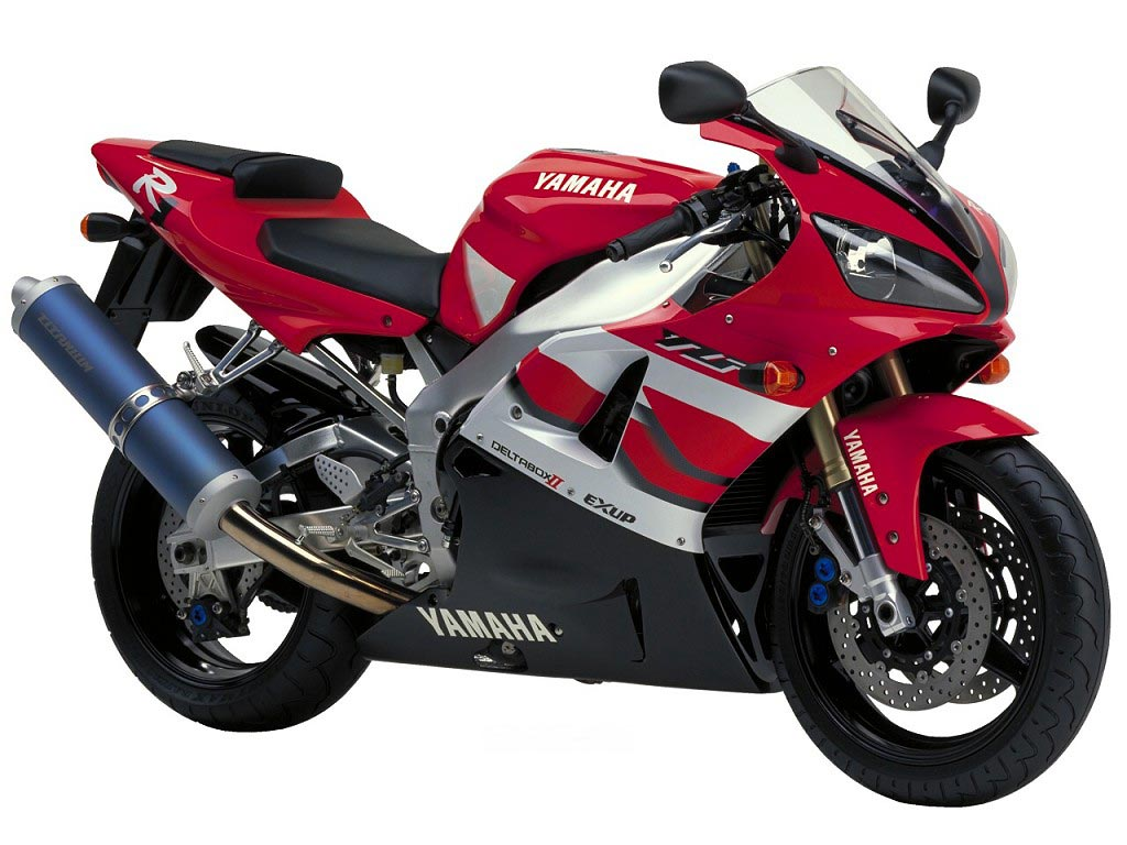 yamaha yzf r1 specs 1999 2000 autoevolution. Black Bedroom Furniture Sets. Home Design Ideas