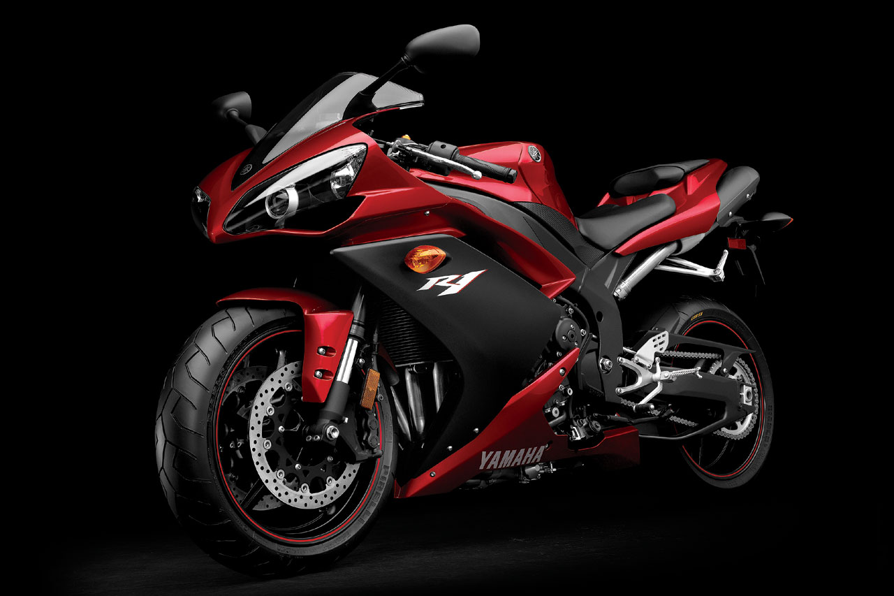 See Best Style: 2006 Yamaha YZF-R1