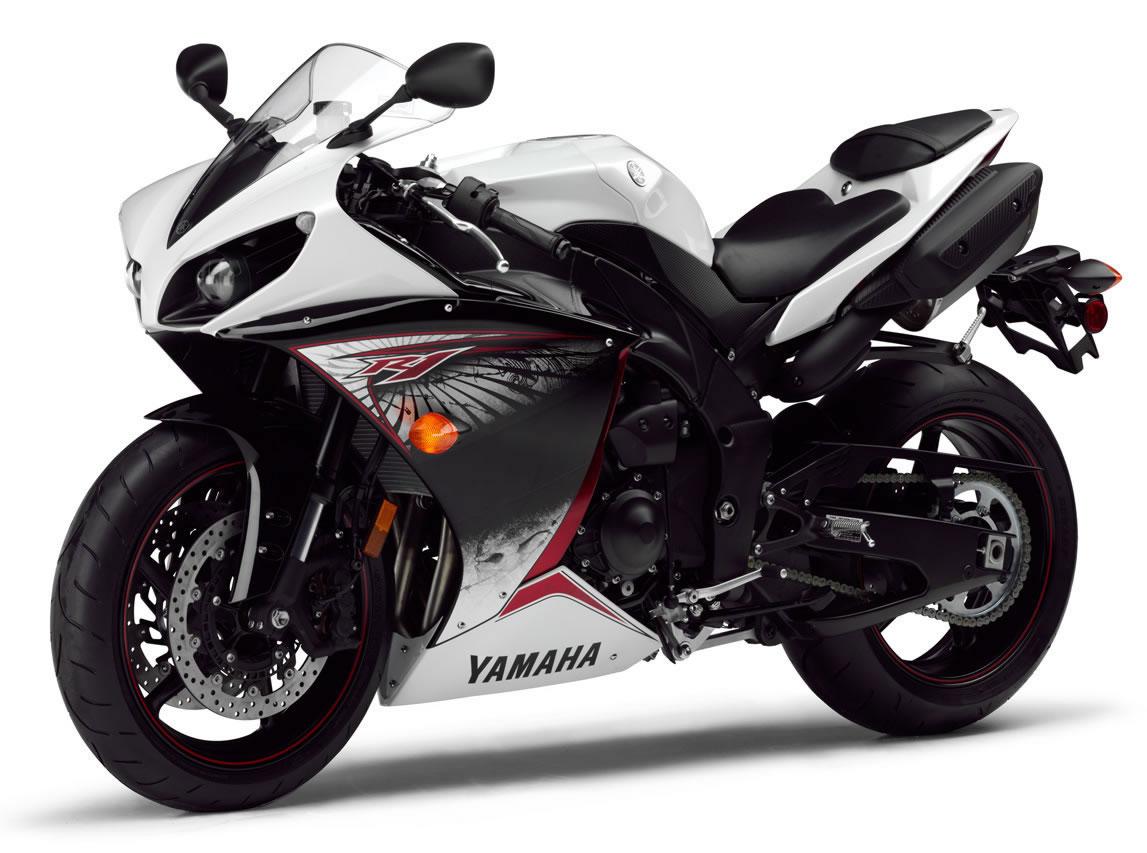 2012雅马哈yzfR1_YAMAHAYZF-R1specs-2011,2012-autoevolution