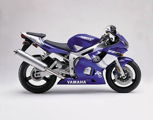 yamaha yzf r6 specs 1999  2000 autoevolution 2004 yamaha r6 repair manual 2004 r6 service manual pdf