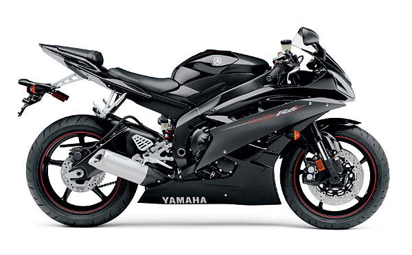 yamaha yzf r6 2005  2006 autoevolution 2004 r6 service manual pdf 2004 yamaha r6 repair manual