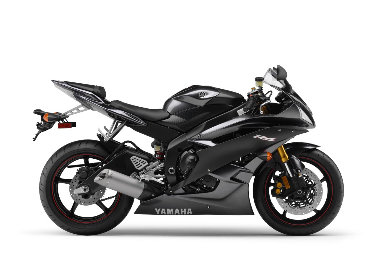 yamaha yzf r6 specs 2006 2007 autoevolution. Black Bedroom Furniture Sets. Home Design Ideas