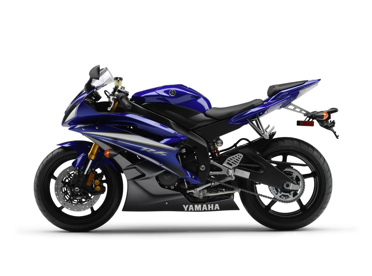2008 Yzf R6s Owners Manual Download Free Apps Hotracker border=