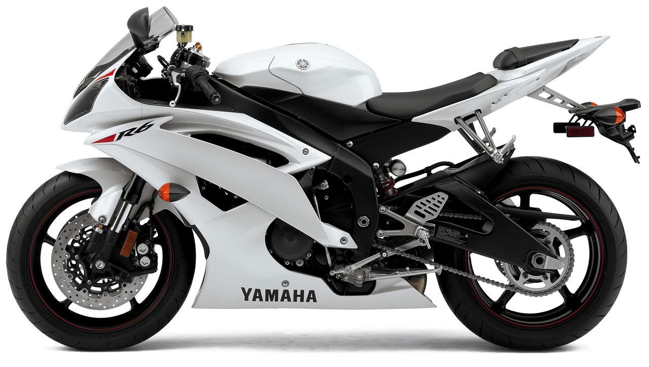 Yamaha yzf r6 specs 2009 2010 autoevolution for 2009 yamaha r6