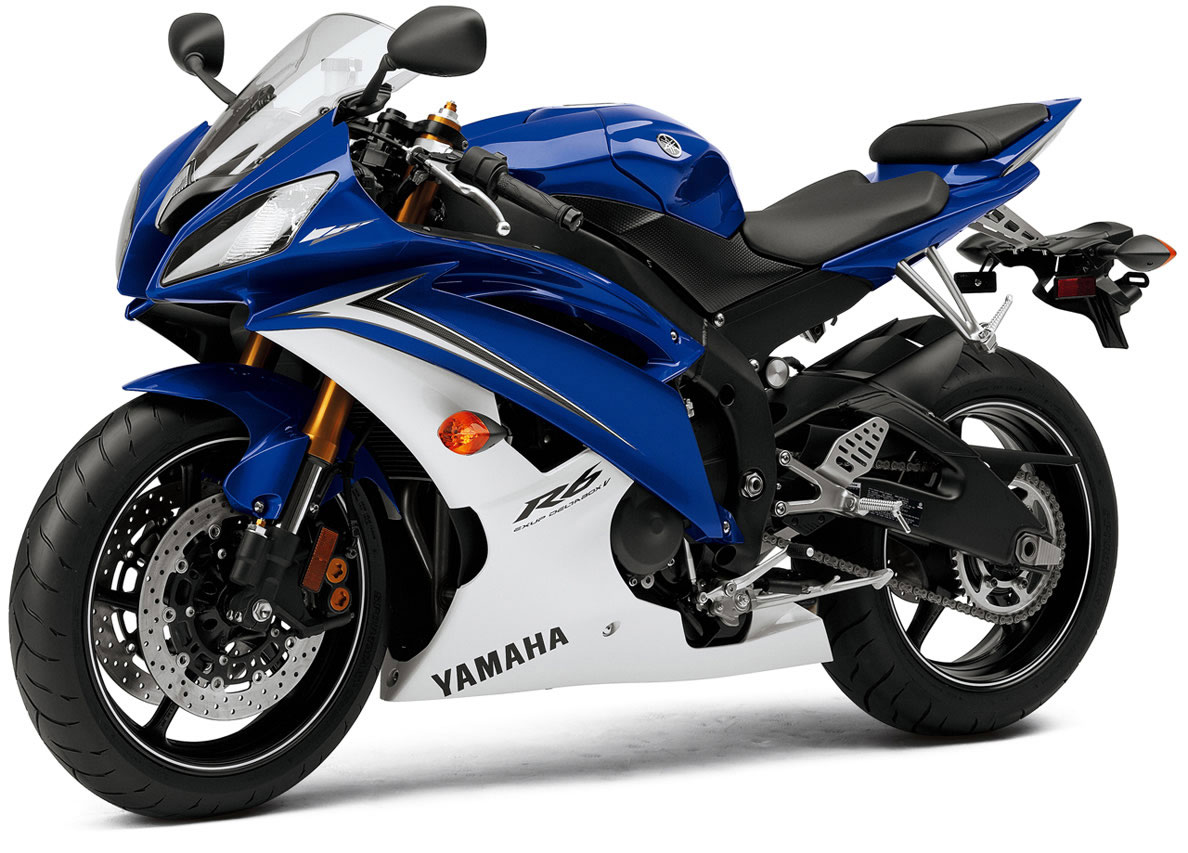 yamaha yzf r6 specs 2009 2010 autoevolution. Black Bedroom Furniture Sets. Home Design Ideas