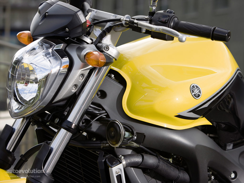 Alternative Energy Hub besides Mv Agusta Brutale 910s 2006 furthermore Battery Electric Vehicles Bev Automotive Industry in addition Audi A4 Avant 2004 furthermore Victory. on automotive fuel system