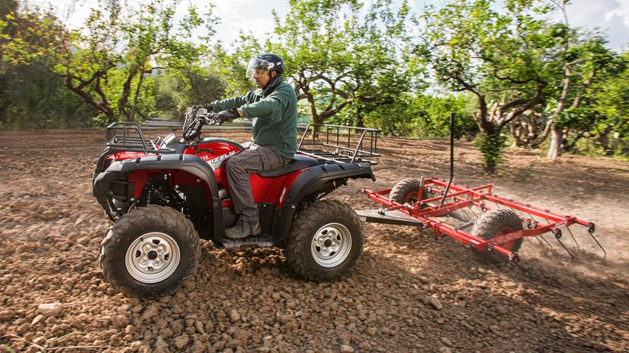 2014 yamaha 550 grizzly horsepower autos post for 2014 yamaha grizzly 550 for sale