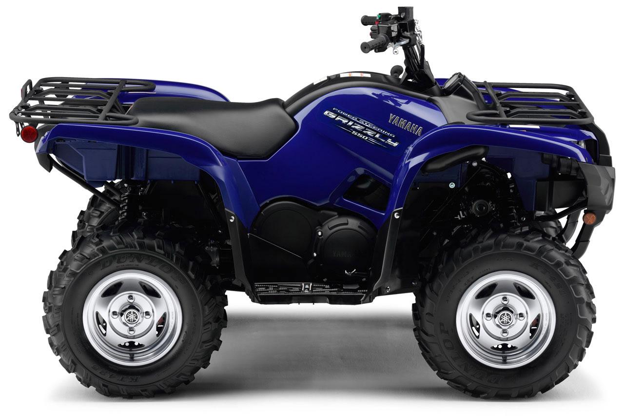 95 New 2017 Yamaha Atv Rumors Release Reviews And Models