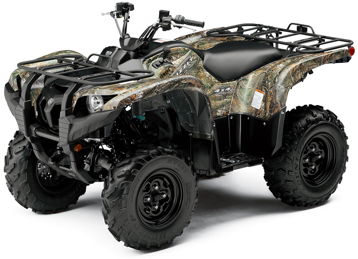 pics of 2014 yamaha 550 grizzly and price autos weblog