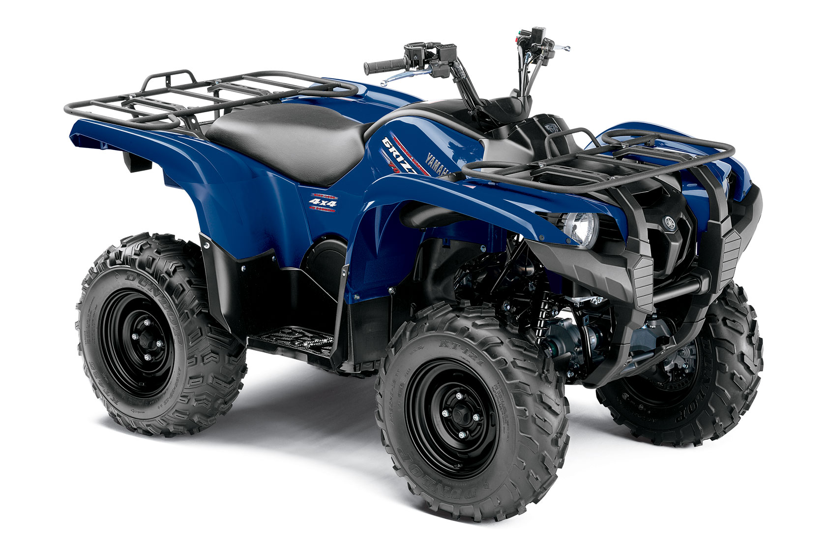 2015 yamaha grizzly 450 review autos post for 2017 yamaha grizzly review