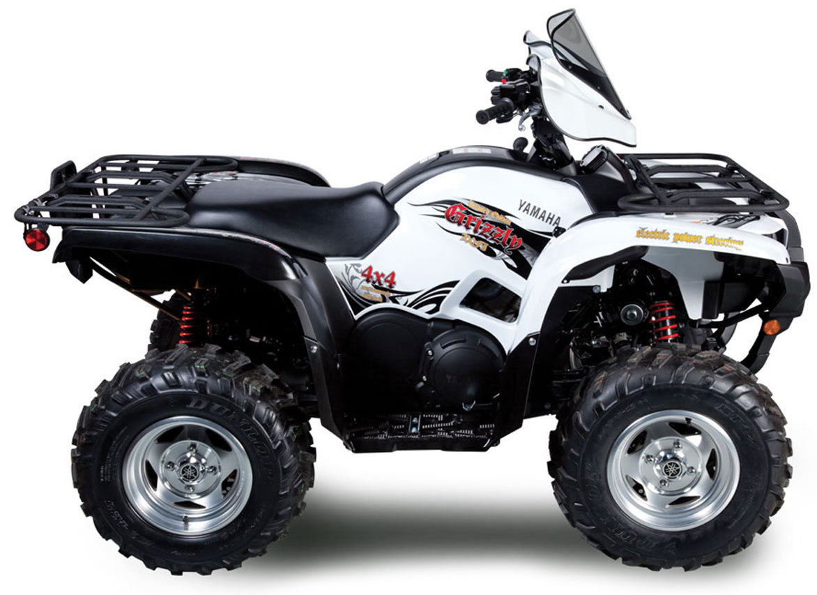 2015 yamaha 700 grizzly autos post for 2017 yamaha grizzly review