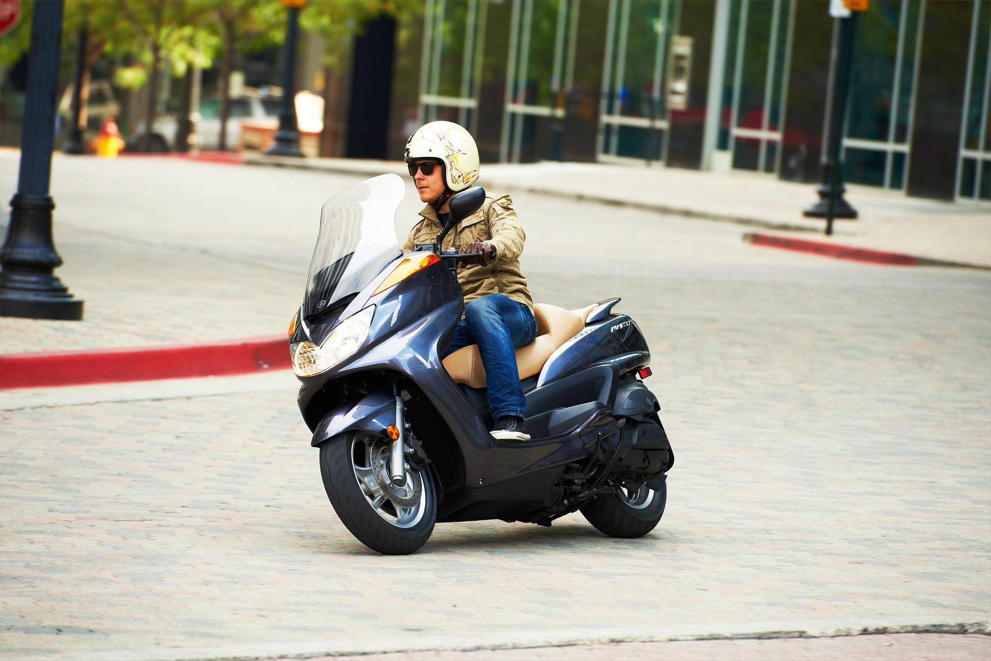 2009 Yamaha R1 Throttle Position Sensorbmw R1200rt Wiring Diagram 2014 Majesty Specs 2004 2005 2006 2007 2008