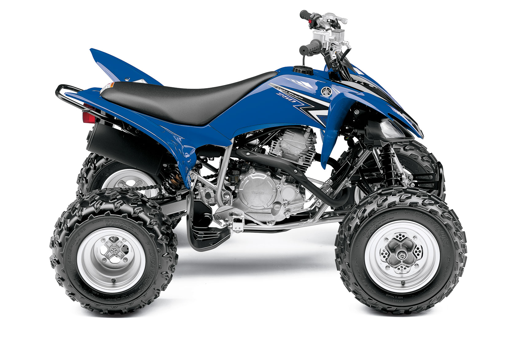 yamaha raptor 50cc autos post