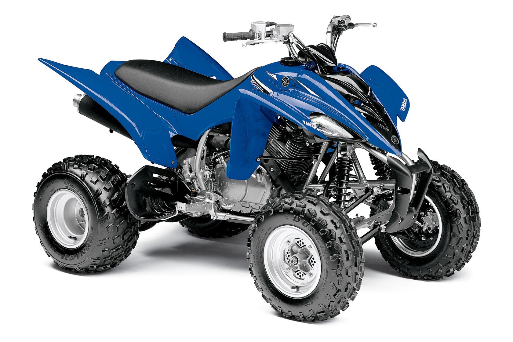 yamaha moto 4 350 manual
