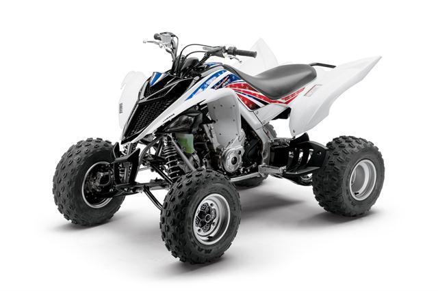 Best Value Auto >> YAMAHA Raptor 700 - 2012, 2013 - autoevolution