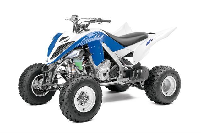 Compare Yamaha Sand Mm