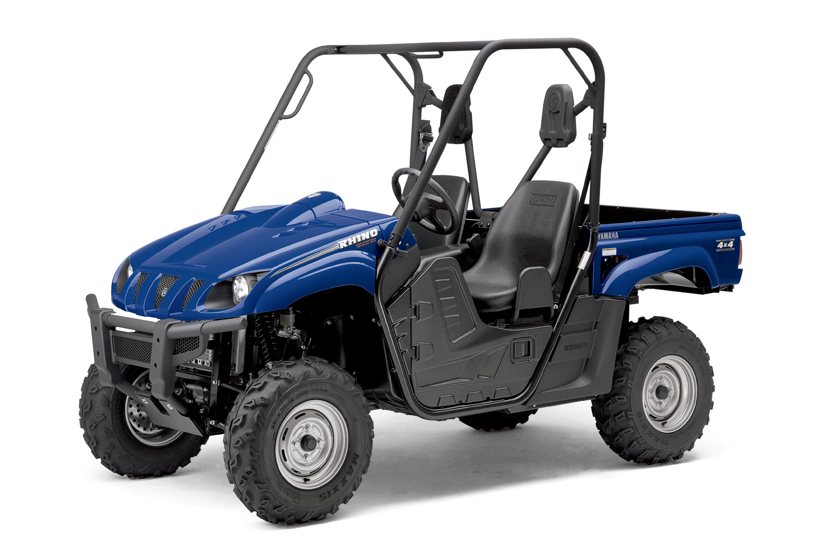 2006 polaris sportsman 800 wiring diagram images polaris ranger 700 xp manual yamaha wiring diagram ignition wiring