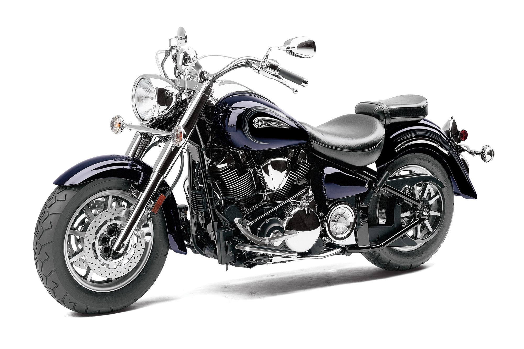 Search Results Motos Xt 225 Motos Yamaha 125 Cc 250 Cc ... - photo#13