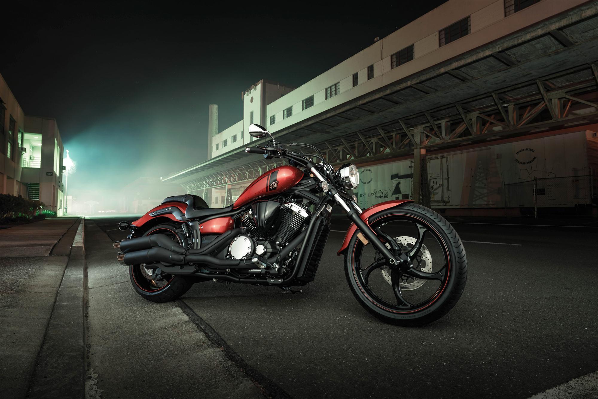 Yamaha Motorcycles Stryker Wiring Diagram Explained Diagrams Custom Wheels Royal Star Tach