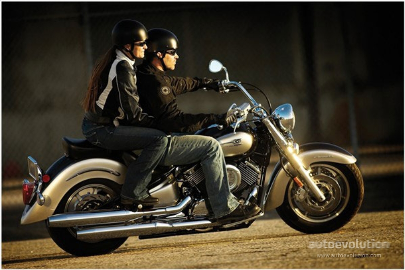 v star 1100 on flipboard by p jordan motorcycle safety. Black Bedroom Furniture Sets. Home Design Ideas