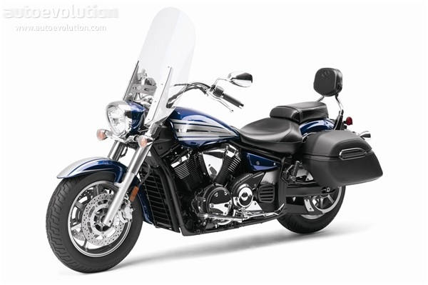 yamaha v star 1300 tourer specs 2009  2010 autoevolution fluorescent light wiring diagram fluorescent light wiring diagram fluorescent light wiring diagram fluorescent light wiring diagram