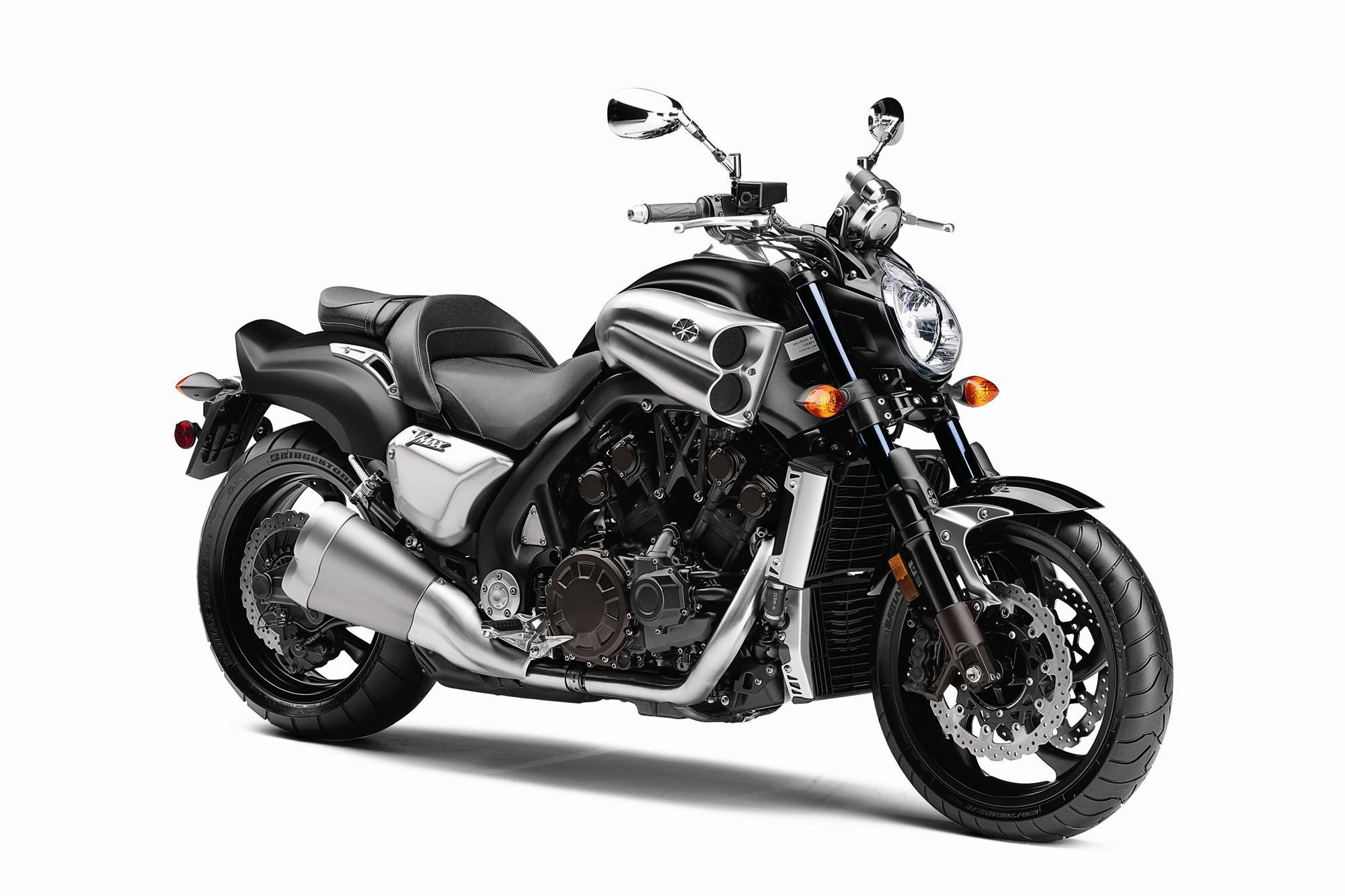 YAMAHA XJR1300 specs - 2008, 2009 (Görüntüler ile)   Motorsiklet