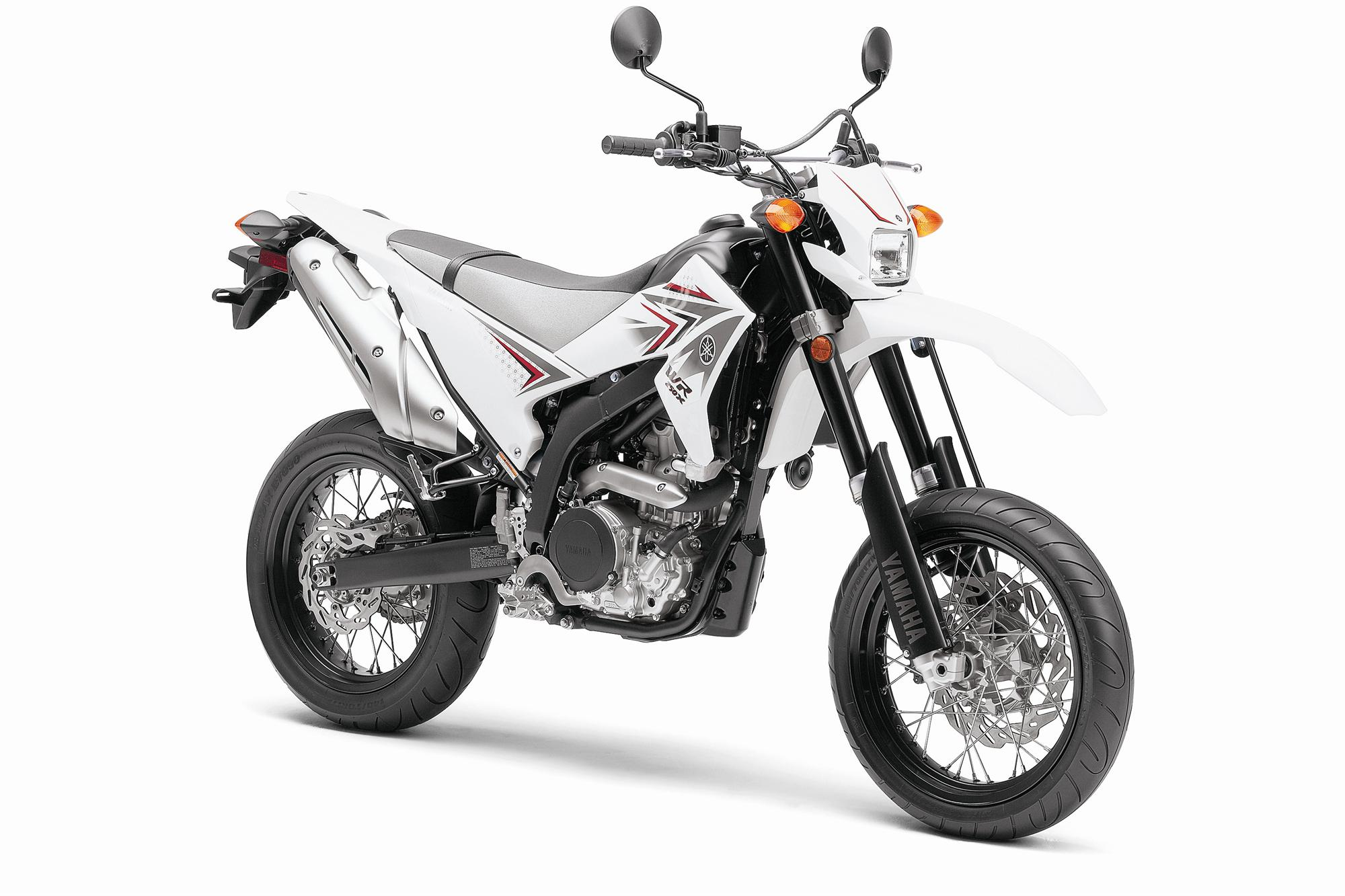 Yamaha Wrx Price Philippines