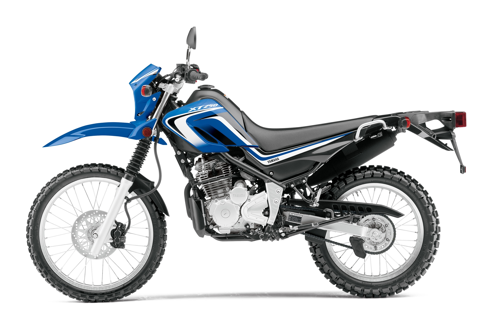 Surprising Yamaha Xt250 Specs 2013 2014 Autoevolution Wiring Digital Resources Zidurslowmaporg