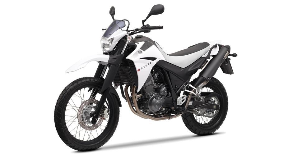 Enduro R Specs >> YAMAHA XT660R specs - 2012, 2013 - autoevolution