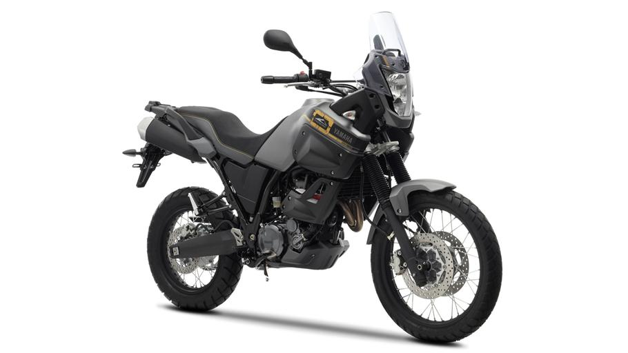 yamaha xt660z tenere specs 2012 2013 autoevolution. Black Bedroom Furniture Sets. Home Design Ideas