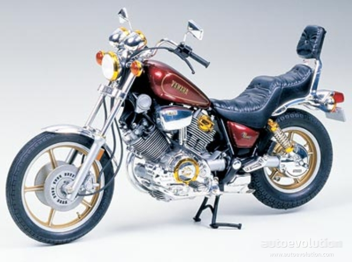 Yamaha virago for sale / page #3 of 63 / find or sell motorcycles.