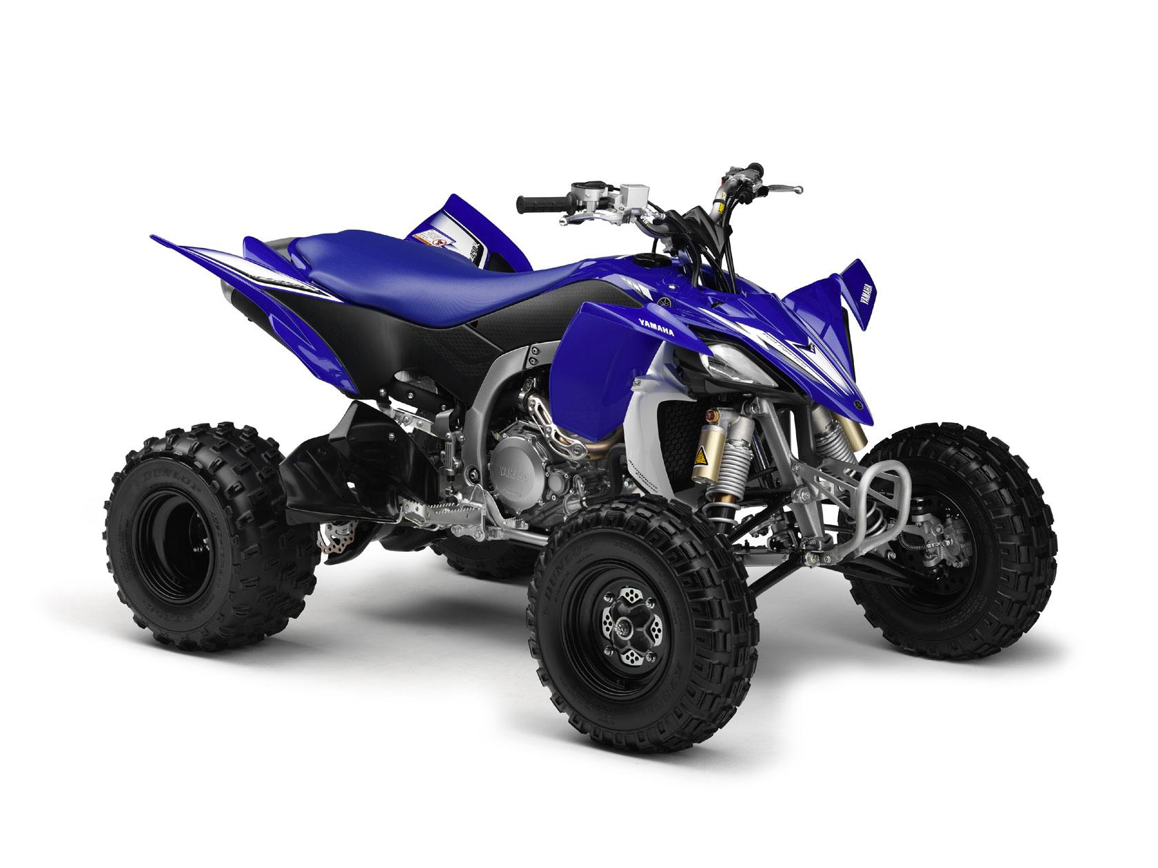 Yamaha Moto   Weight