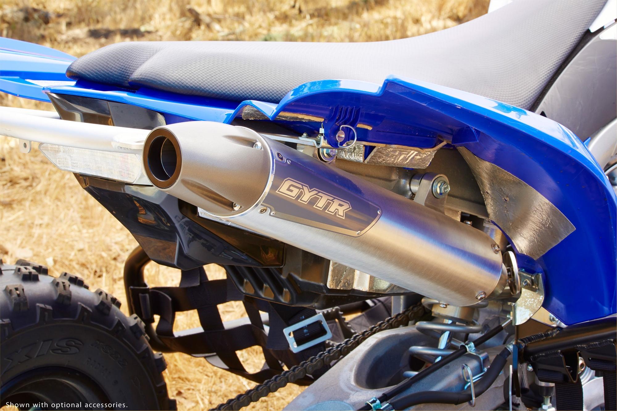 Yamaha Yfz450r Specs 2013 2014 Autoevolution Pin Moto 4 Wiring Diagram On Pinterest