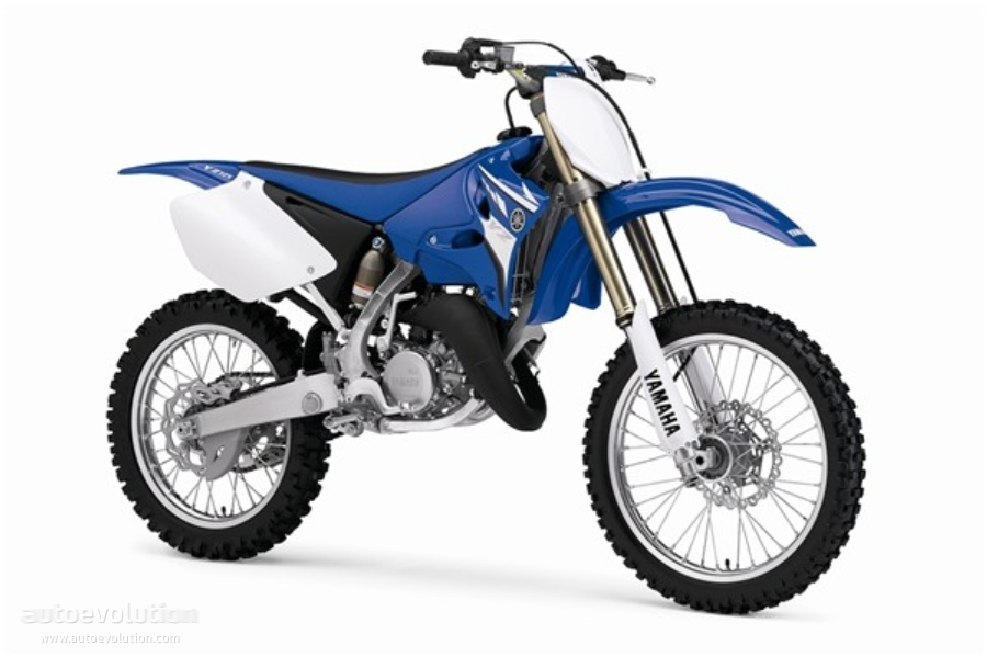 yamaha yz 125 specs 2001 2002 2003 2004 autoevolution. Black Bedroom Furniture Sets. Home Design Ideas