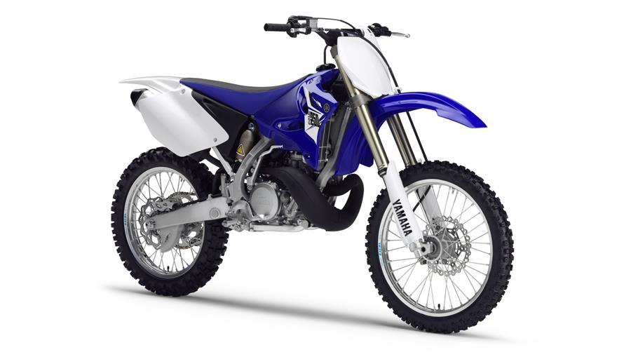 Yamaha Yz250f Specs 2013 2014 Autoevolution Yz 250