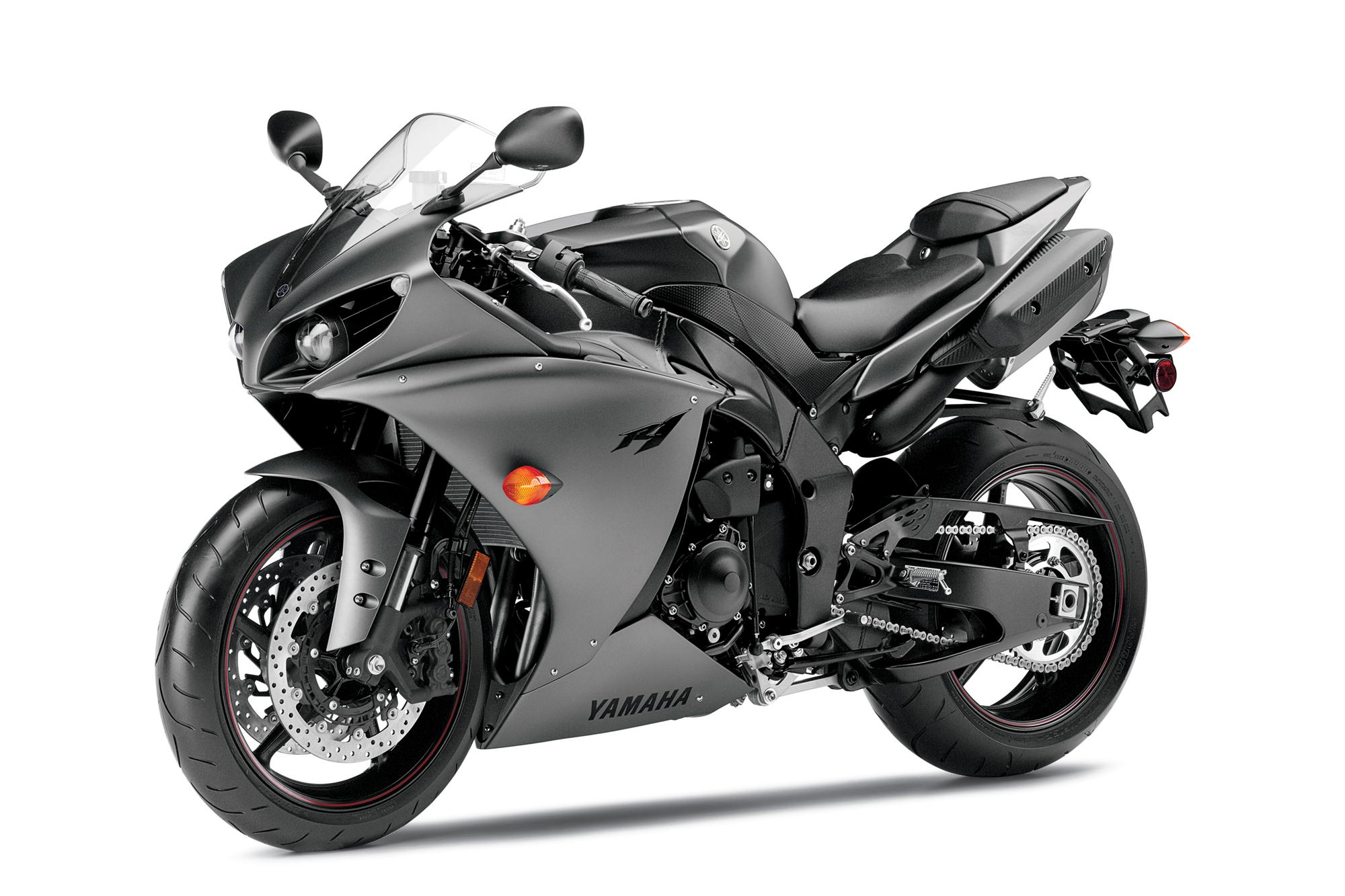 yamaha yzf r1 specs 2012 2013 2014 2015 2016 2017 2018 autoevolution. Black Bedroom Furniture Sets. Home Design Ideas