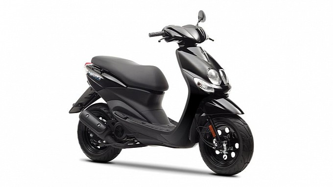 yamaha neo 39 s easy 2012 2013 autoevolution. Black Bedroom Furniture Sets. Home Design Ideas