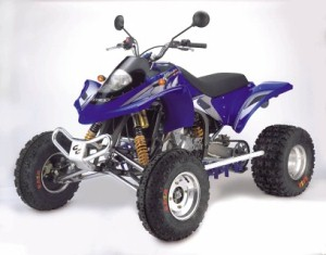 ... Gas Gas Wild Hp 450 N Yamaha Honda Pictures to pin on Pinterest