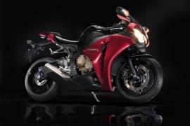 Suzuki Gsxr Miles Per Gallon