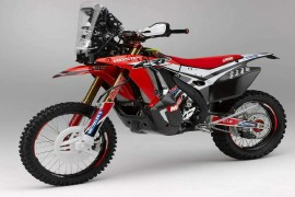 Admirable Honda Crf450 Rally Specs 2013 2014 2015 2016 2017 Dailytribune Chair Design For Home Dailytribuneorg