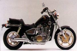 Honda Vt 750 C Shadow Specs 1983 1984 1985 1986 Autoevolution