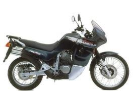Honda Xl 600 V Transalp Specs 1997 1998 1999 Autoevolution