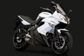 Kawasaki Er 6f Models Autoevolution