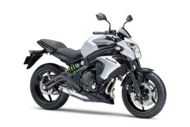 Kawasaki Er 6n Abs Specs 2014 2015 2016 2017 2018 2019